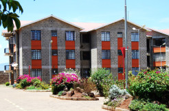 Flame Tree Apartments for sale in Nairobi4