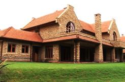 The Paddocks Karen house for sale7