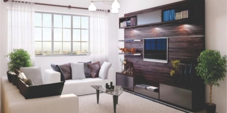 legacy apartments 2