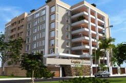 legacy apartments