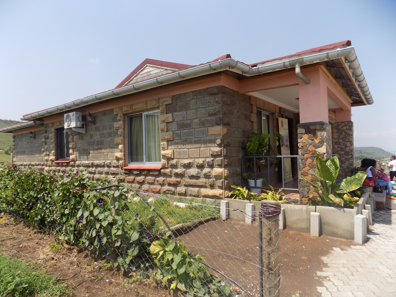 LELESHWA HOMES-NAIVASHA