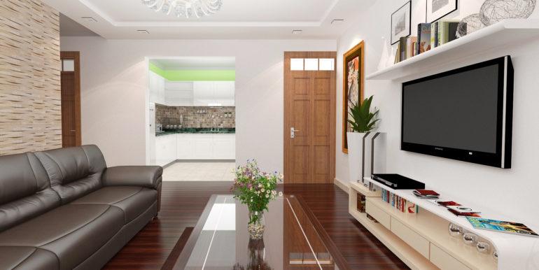lounge-1-1