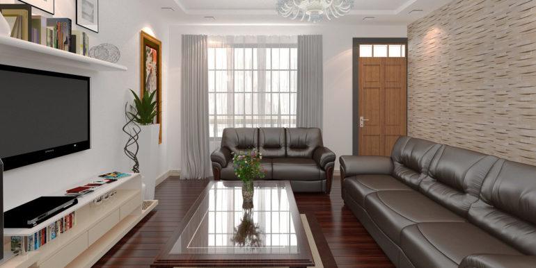 lounge-2-1