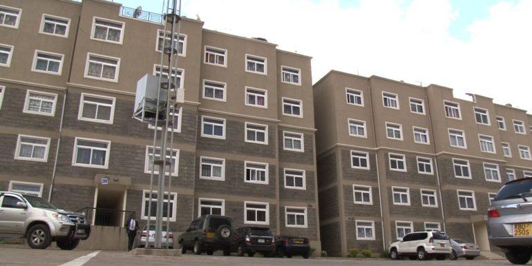 milimani-apartments-5