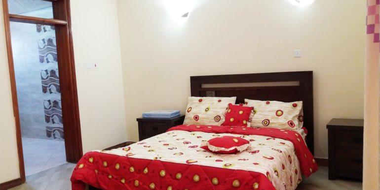 gulab-1-bedroom