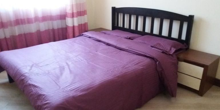 gulab-bedroom