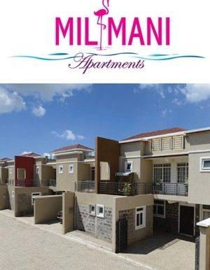 milimani-apartments-2