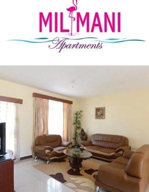 milimani-apartments-4