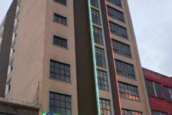 eron-hotel