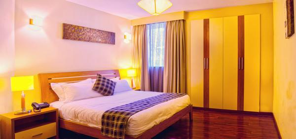 00_bedroom2