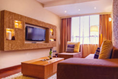 01_living_room2