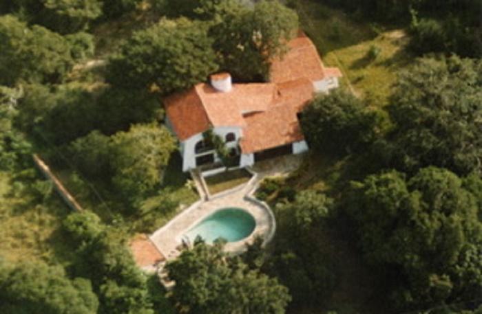 HOUSE FOR SALE- KILIFI, KILIFI CREEK.